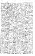 Neue Freie Presse 19210410 Seite: 41