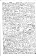 Neue Freie Presse 19210410 Seite: 42