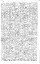 Neue Freie Presse 19210410 Seite: 43