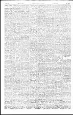 Neue Freie Presse 19210410 Seite: 44