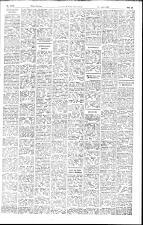 Neue Freie Presse 19210410 Seite: 45