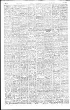 Neue Freie Presse 19210410 Seite: 46