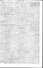 Neue Freie Presse 19210410 Seite: 47