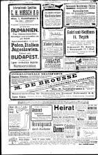 Neue Freie Presse 19210410 Seite: 48