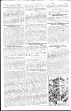 Neue Freie Presse 19210410 Seite: 4