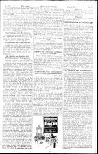 Neue Freie Presse 19210410 Seite: 5