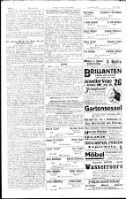 Neue Freie Presse 19210410 Seite: 6