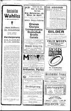 Neue Freie Presse 19210410 Seite: 7