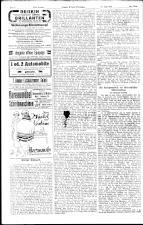 Neue Freie Presse 19210410 Seite: 8
