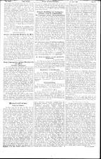 Neue Freie Presse 19210410 Seite: 9