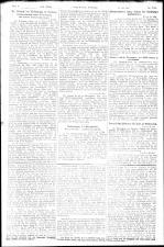 Neue Freie Presse 19210530 Seite: 2