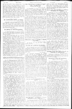 Neue Freie Presse 19210530 Seite: 3