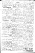 Neue Freie Presse 19210530 Seite: 4