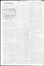Neue Freie Presse 19210530 Seite: 5