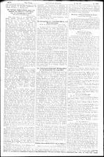 Neue Freie Presse 19210530 Seite: 6