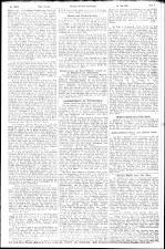 Neue Freie Presse 19210530 Seite: 7