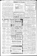Neue Freie Presse 19210530 Seite: 8