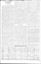 Neue Freie Presse 19210727 Seite: 10