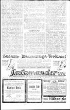 Neue Freie Presse 19210727 Seite: 11