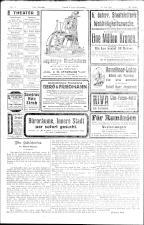 Neue Freie Presse 19210727 Seite: 12
