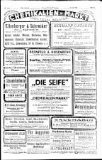 Neue Freie Presse 19210727 Seite: 13