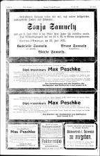 Neue Freie Presse 19210727 Seite: 14