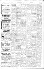 Neue Freie Presse 19210727 Seite: 15