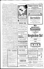 Neue Freie Presse 19210727 Seite: 16