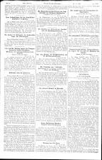 Neue Freie Presse 19210727 Seite: 18