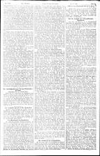Neue Freie Presse 19210727 Seite: 19