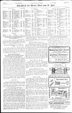 Neue Freie Presse 19210727 Seite: 20