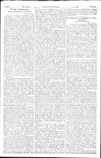 Neue Freie Presse 19210727 Seite: 2