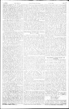 Neue Freie Presse 19210727 Seite: 3