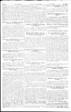 Neue Freie Presse 19210727 Seite: 4