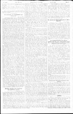 Neue Freie Presse 19210727 Seite: 5