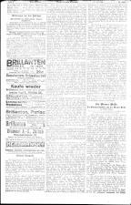 Neue Freie Presse 19210727 Seite: 6