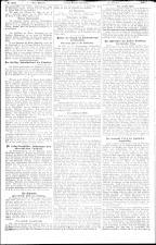 Neue Freie Presse 19210727 Seite: 7