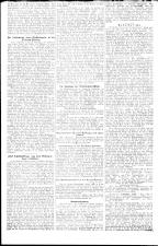 Neue Freie Presse 19210727 Seite: 8
