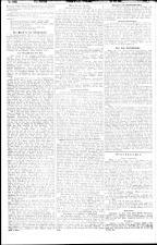 Neue Freie Presse 19210727 Seite: 9