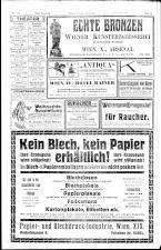 Neue Freie Presse 19211201 Seite: 11