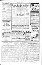 Neue Freie Presse 19211201 Seite: 12