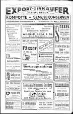 Neue Freie Presse 19211201 Seite: 13