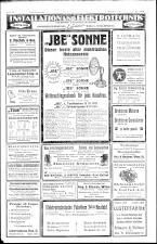 Neue Freie Presse 19211201 Seite: 14