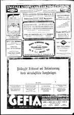 Neue Freie Presse 19211201 Seite: 15