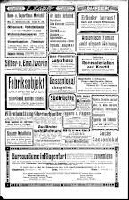 Neue Freie Presse 19211201 Seite: 16