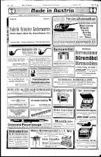 Neue Freie Presse 19211201 Seite: 17