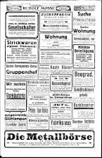 Neue Freie Presse 19211201 Seite: 18