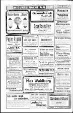 Neue Freie Presse 19211201 Seite: 19