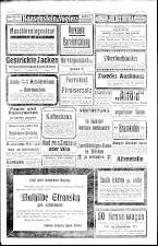 Neue Freie Presse 19211201 Seite: 20