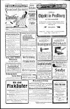 Neue Freie Presse 19211201 Seite: 21